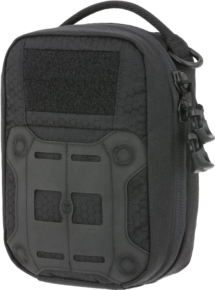 Maxpedition MXFRPBLK BRK First Response Pouch