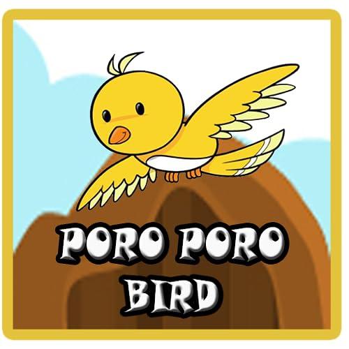 PORO PORO BIRD