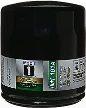 Best m1 101a oil filter Reviews