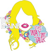 Best the maine the way we talk Reviews