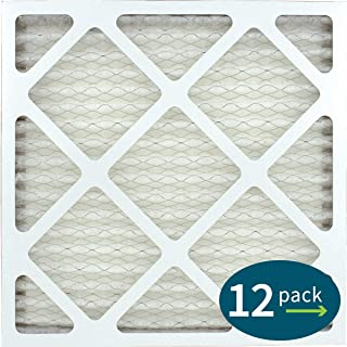 Best air scrubber filters Reviews