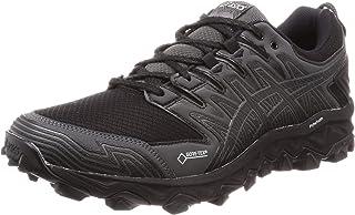 Gel-Fujitrabuco 7 G-TX, Zapatillas de Running para Hombre