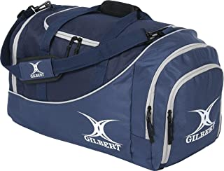 706dae1a69a9 Amazon.com: Equipment Bags - Rugby: Sports & Outdoors