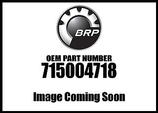 CAN-AM Maverick Trail, Maverick Sport UPPER SOFT DOOR PANELS 715004718