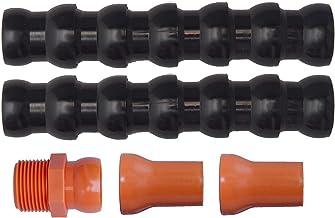 TUBOFLEX PDR Colle Onglets Kit 7 pi/èces