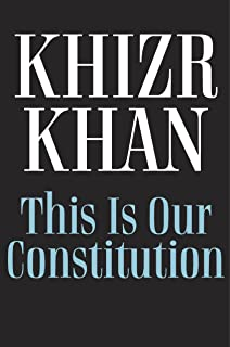 This is Our Constitution