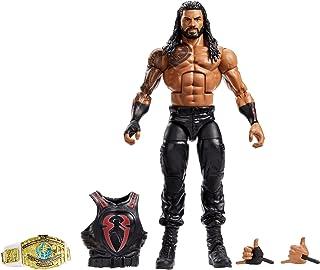 Wwe Wrestler Roman Reigns