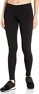 Women's Stretch Long Leggings | Made with Organic Cotton