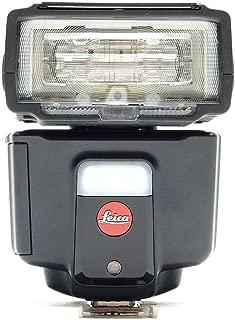 Leica 14624 Wireless TTL SF 40 Flash Unit for M Type 20 & Vario Digital Cameras