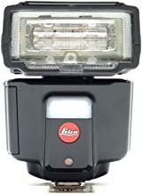 leica flash sf 40