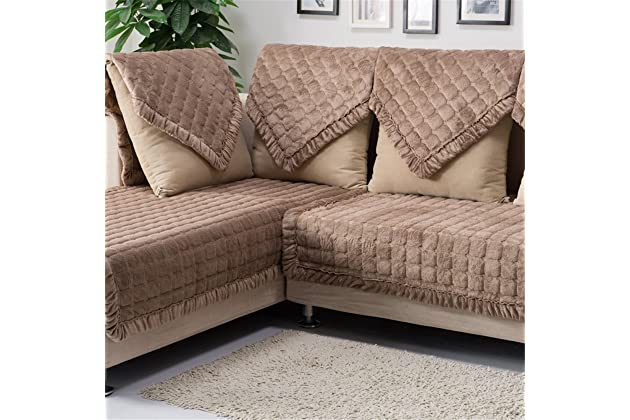Best sofa covers for sectional | Amazon.com