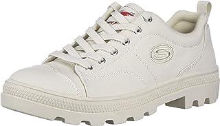 Skechers Women's Street Roadies-Total Color Sneaker