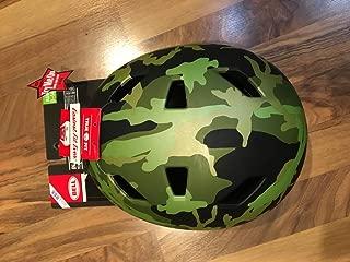 bell youth multisport helmet
