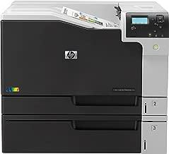 HP Color Laserjet Enterprise M750dn (D3L09A)
