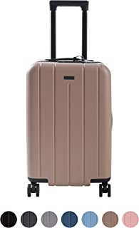 Best popular carry on bags Reviews