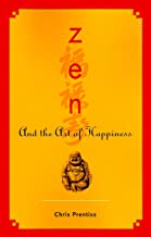 Best zen and the art of happiness Reviews