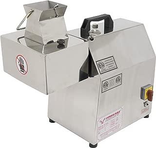 American Eagle Food Machinery AE-MC22N-1/2 1.5 hp Electric Meat Cutter Kit 1/2