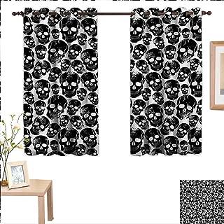 Best decorative window curtain sconces Reviews