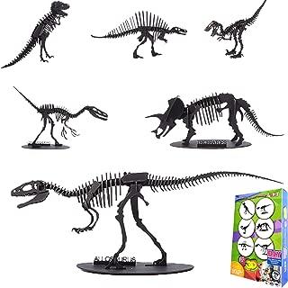 make 3d paper animals