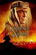 lawrence of arabia uhd