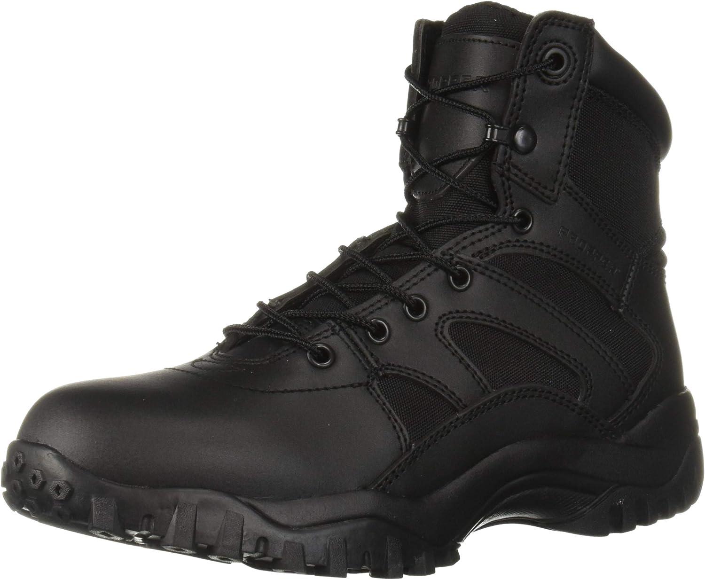 Propper Men's Tactical Duty Boot 6