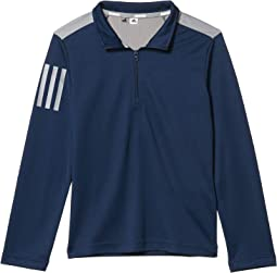 Collegiate Navy