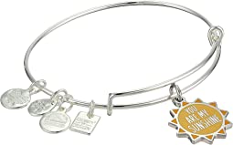Charity By Design You Are My Sunshine Bangle