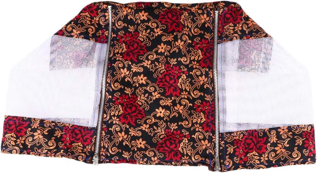 balacoo Bird Cage Cover Helper It is very popular for Luxury Pet Sleep