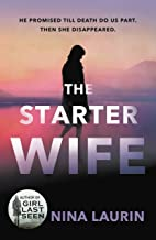 Best the starter wife book Reviews