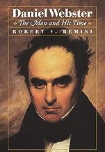 Best robert remini books Reviews