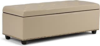 king furniture miss coffee table price