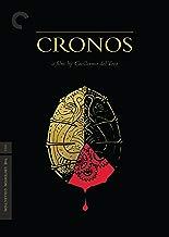Criterion Collection: Cronos [Importado]