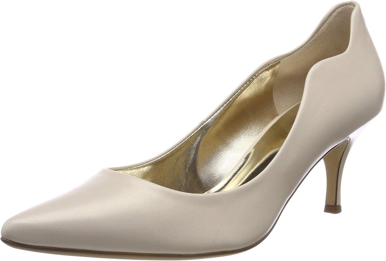 Selling HÖGL Women's Shoes Wedding Alternative dealer