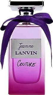 Lanvin Jeanne Couture Birdie EDP Spray, 100 ml