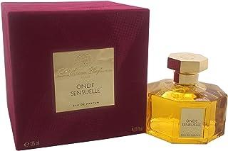 L'Artisan Parfumeur Onde Sensuelle Eau de Parfum Spray, 4.22 Ounce