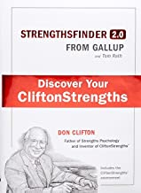Best gallup strengthsquest access code Reviews