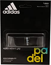 Amazon.es: overgrip padel - adidas