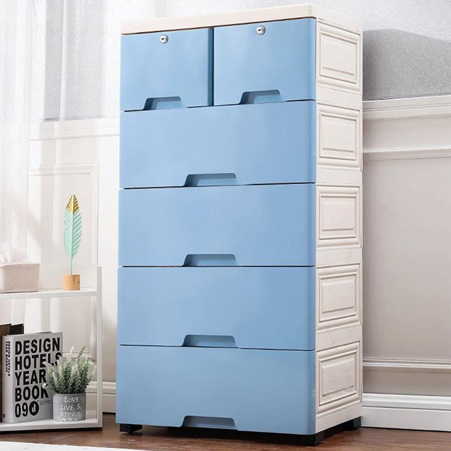 Plastic Storage Drawers for - Safety and trust Mail order Clothes Ca Dresser