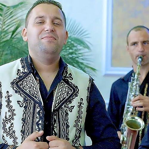 Victoriabank susține Ethno Jazz Festival 2018