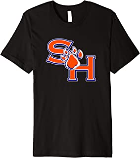 Best sam houston state shirts Reviews