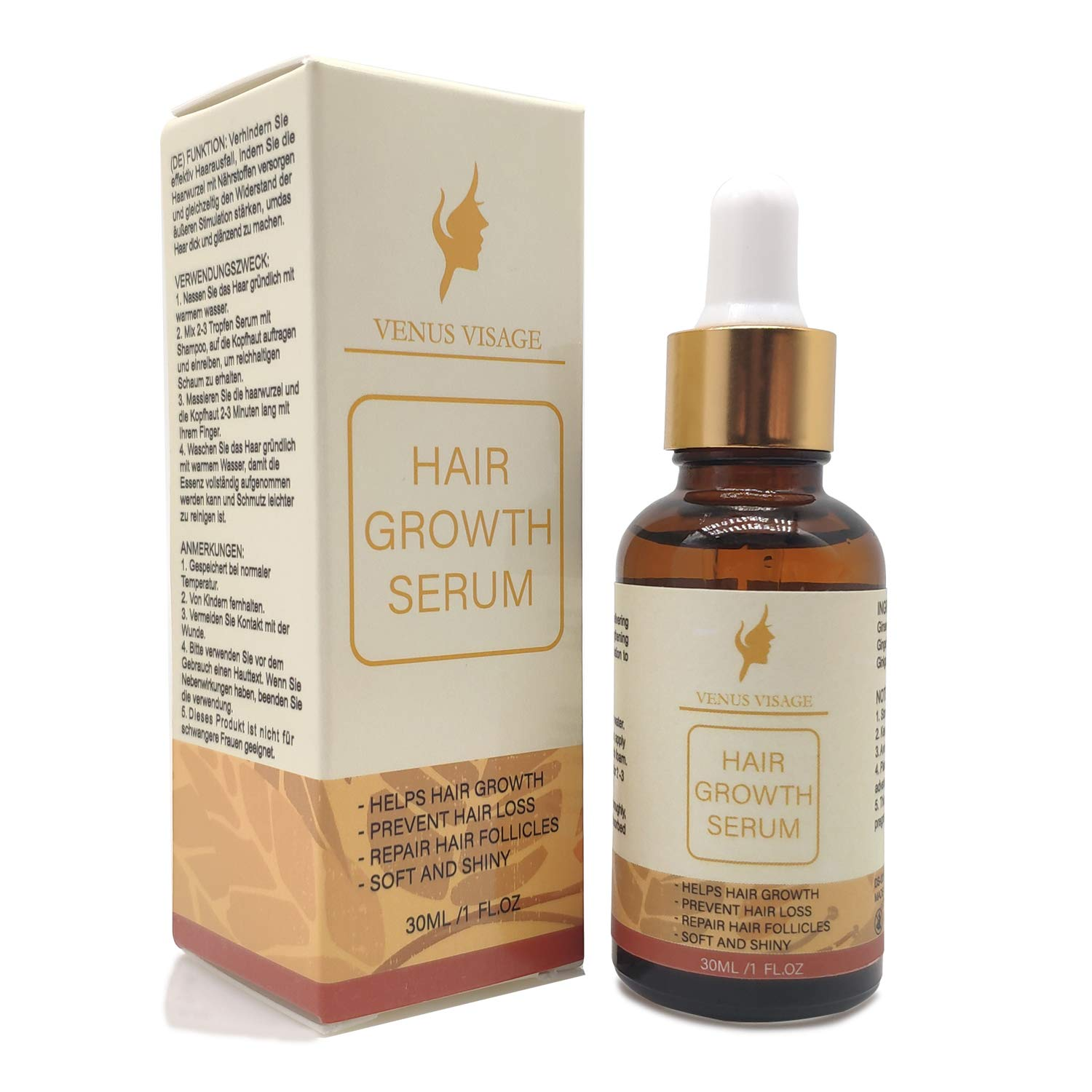 Growth Treatment Thinning Stronger Thicker