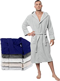 Child Towelling Dinosaur Bathrobe 100/% Cotton Twinzen Dinosaur Kids Dressing Gown Boys and Girls Baby Bath Robe and Boy/'s Bath Robe Free from Chemical Products Oeko TEX