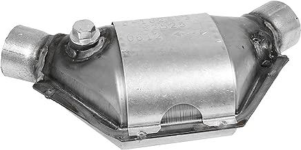 Walker 82525 CalCat OBDII Universal Catalytic Converter