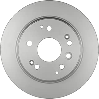 Best rotor disc price Reviews