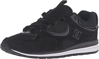 Kalis Lite XE Skate Shoe