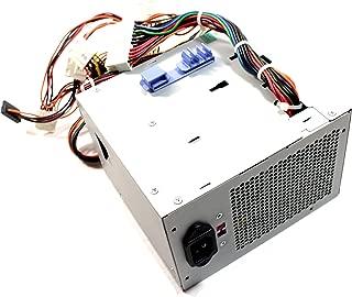 Genuine Dell K8958 UF345 PowerEdge SC430 SC440 Tower 305w Power Supply (Renewed)