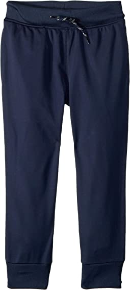 Tricot Track Pants (Toddler/Little Kids)