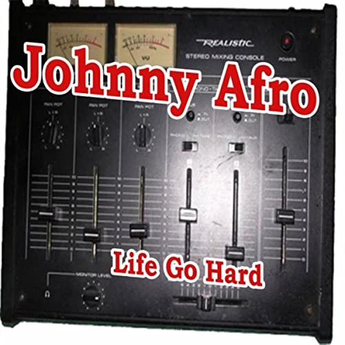 Still Got Love (Instrumental) by Johnny Afro on Amazon Music