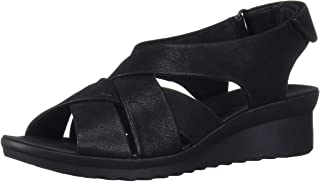 Clarks Caddell Jena Women Wedge Sandal