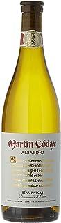 comprar comparacion Martín Códax - Vino Blanco 75 cl D.O. Rías Baixas
